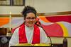 tisdel_ordination-9770