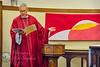 tisdel_ordination-9767