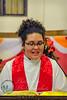 tisdel_ordination-9771
