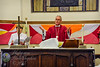 tisdel_ordination-9769