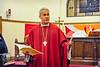 tisdel_ordination-9765