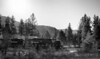 No. 3722 - Montana Rail Link - St. Regis, Mont.