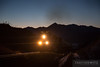 bnsf_5355_bozeman_pass_dawn_mountain_backdrop