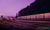 No. 6796 - BNSF Railway - St. Paul, Minn.
