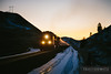 bnsf_5355_bozeman_pass_sunrise