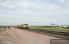 No. 4397 - Union Pacific - Shawnee, Wyo.