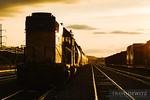 No. 6067 - Union Pacific - Altoona, Wis.