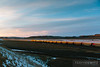 No. 2054 - BNSF Railway - Rozet, Wyo.