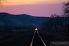 bnsf_6126_reed_point_mt_sunset_rail