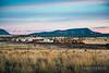 No. 6394 - BNSF Railway - Seligman, Ariz.