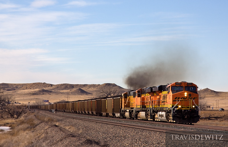 "Travis Dewitz <a href=""http://www.therailroadcollection.com/latest-works/"" target=""_blank"">The Railroad Collection</a>"