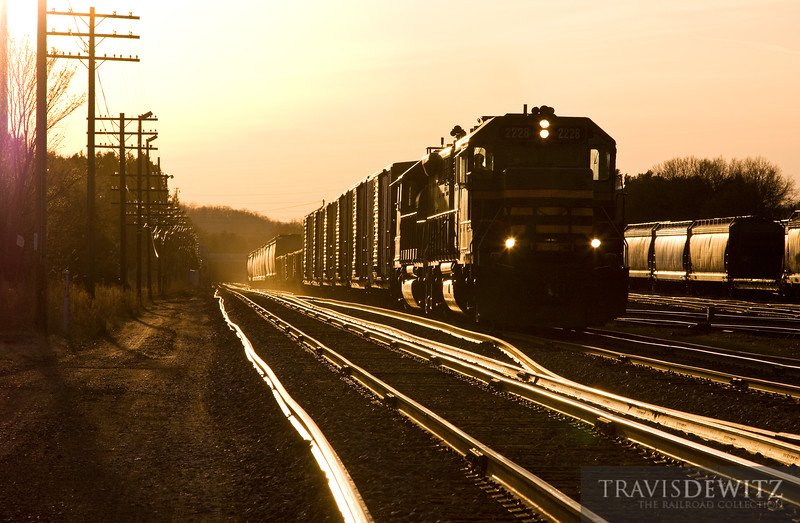 """Travis Dewitz <a href=""""http://www.therailroadcollection.com/latest-works/"""" target=""""_blank"""">The Railroad Collection</a>"""