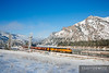 bnsf_5971_hoar_frost_flathead_river_grain_train_paradise_mt