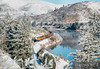 bnsf_5971_hoar_frost_flathead_river_grain_train_perma_mt