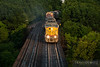 No. 8089 - Union Pacific - Eau Claire, Wis.