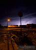 "Some very intense severe weather passes directly over the Union Pacific yard in Altoona, Wisconsin.  Travis Dewitz <a href=""http://www.therailroadcollection.com/latest-works/"" target=""_blank"">The Railroad Collection</a>"