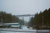 bnsf_evaro_trestle_snow_storm