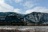 mrl_4408_gas_local_plains_mt_blur_mountain_backdrop