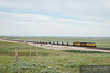 No. 4361 - Union Pacific - Shawnee, Wyo.