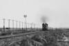 No. 1011 - Union Pacific - Tucumcari, N.M.