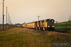 No. 7775 - Union Pacific - Augusta, Wis.