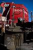 No. 9749 - Soo Line - Winona, Minn.
