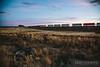 No. 6422 - BNSF Railway - Seligman, Ariz.