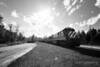 No. 5254 - Lake Superior & Ishpeming Railroad - Marquette, Mich.