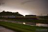 "Iowa, Chicago, & Eastern SD40-2 6213 races down the Canadian Pacific River Subdivision right into severe weather just north of Minnesota City.  Travis Dewitz <a href=""http://www.therailroadcollection.com/latest-works/"" target=""_blank"">The Railroad Collection</a>"