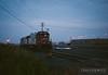 No. 9178 - Soo Line - Duluth, Minn.