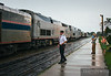 No. 7596 - Amtrak - Winona, Minn.