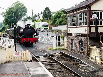 Gwili Railway 30  05 2018_017