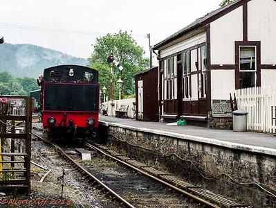 Gwili Railway 30  05 2018_004