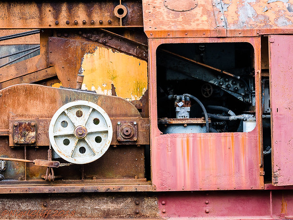 Gwili Railway 30  05 2018_008