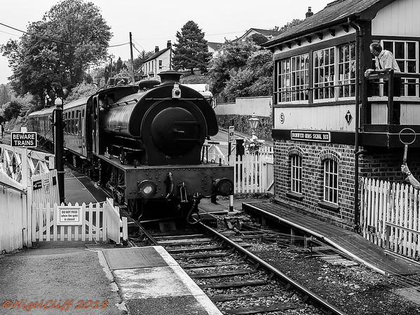 Gwili Railway 30  05 2018_019