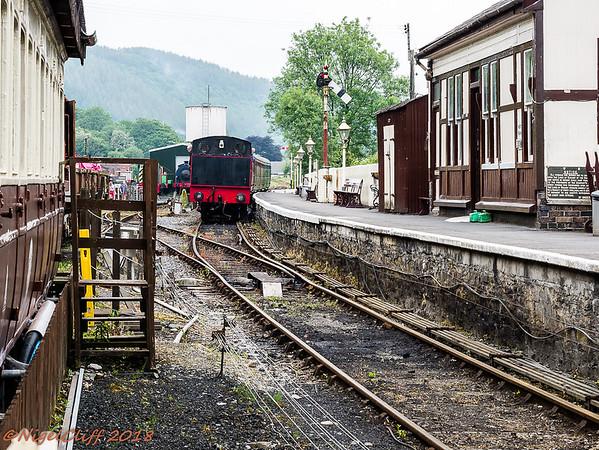 Gwili Railway 30  05 2018_003