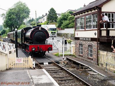 Gwili Railway 30  05 2018_018