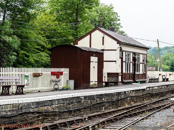 Gwili Railway 30  05 2018_002