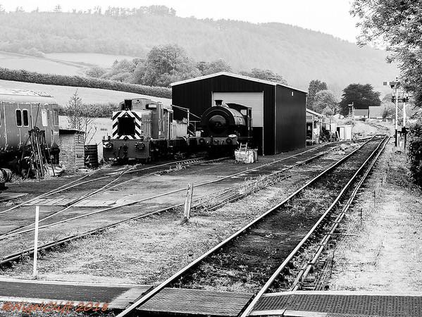 Gwili Railway 30  05 2018_010