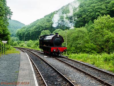 Gwili Railway Vivitar 19mm f35 30  05 2018_005