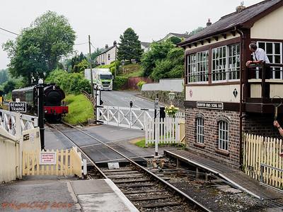 Gwili Railway 30  05 2018_015