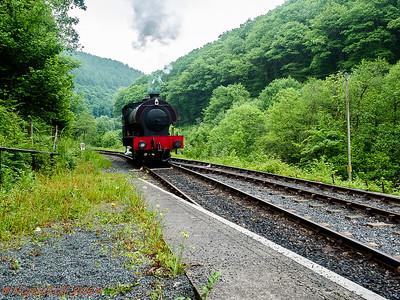 Gwili Railway Vivitar 19mm f35 30  05 2018_008