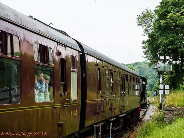 Gwili Railway 30  05 2018_006
