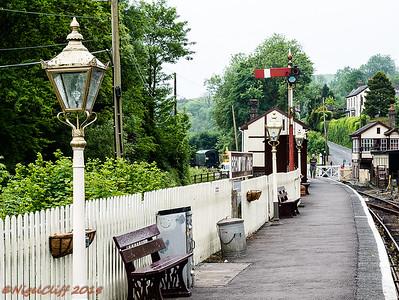 Gwili Railway 30  05 2018_011