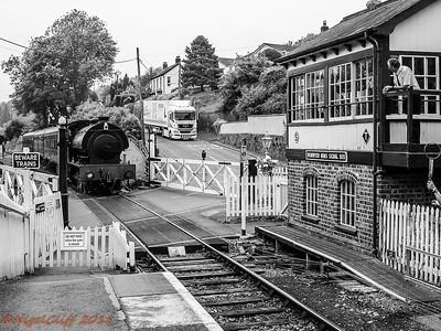Gwili Railway 30  05 2018_016