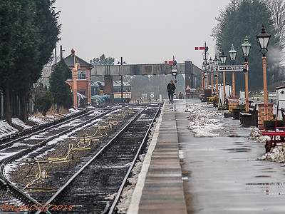 SVR Kidderminster 04 03 2018 00001-Edit-Edit