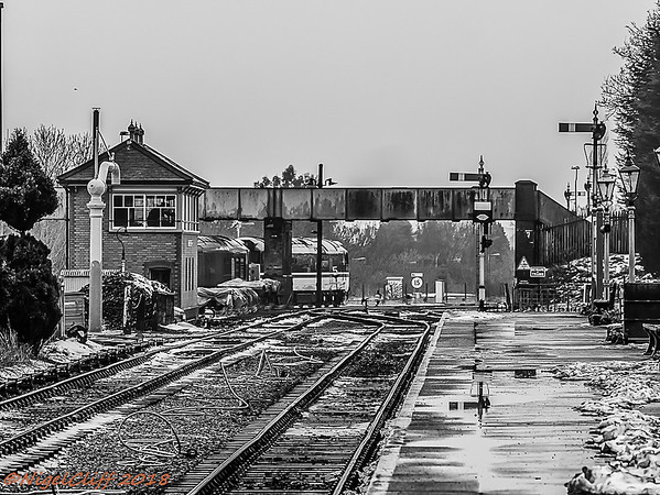 SVR Kidderminster 04 03 2018 00004-Edit