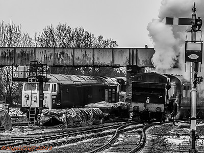 SVR Kidderminster 04 03 2018 00011-Edit