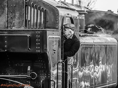 SVR Kidderminster 04 03 2018 00016-Edit