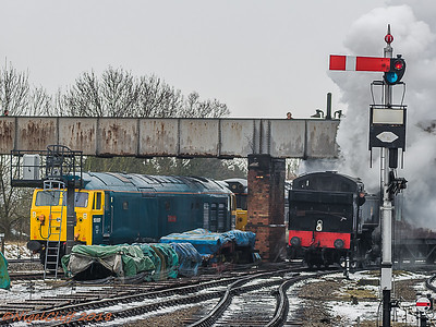 SVR Kidderminster 04 03 2018 00010-Edit-Edit